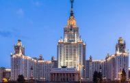Сенат Казахстана принял соглашение с Россией о работе филиала МГУ