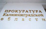 Гражданка Казахстана пытается взыскать с полиции деньги за перелет в Калининград