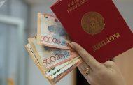 Госслужащих с поддельными дипломами выявили в Павлодарской области