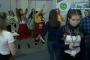 Волонтёры из Сибири и Казахстана обсудят в Омске новые проекты