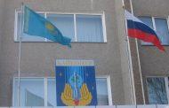Рогозин уволен с поста сопредседателя межправкомиссии по Байконуру