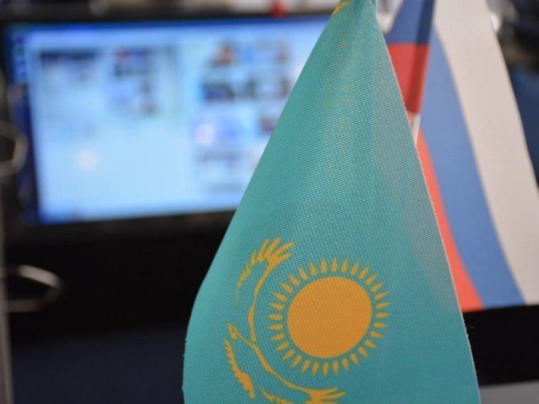 Омская область продолжит сотрудничество с Казахстаном в сфере туризма