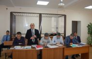 «Антикоррупционщики советовали не идти против системы» — бывший судья Женис Дусмагамбетов дал показания