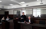 Экс – акима города Костаная Ахмедбека Ахметжанова освободили по УДО