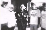 Свою 74-ую Победную веснукостанайский ветеран войны встретит за колючей проволокой