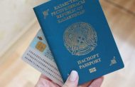 Иностранцам хотят оставлять прежнее гражданство при получении паспорта РФ
