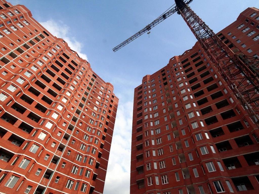 Выяснилось, кто получит 12 тысяч квартир в Казахстане