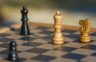 Школьники из Казахстана завоевали восемь медалей на чемпионате по шахматам