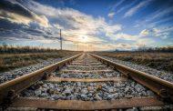 Казахстан и Омская область намерены воссоздать железнодорожный путь Иртышское – Кзыл-Ту