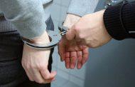 На Урале полицейских, изнасиловавших казахстанку, выпустили на свободу