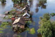 Акимат Семея предупредил жителей быть готовыми к возможной эвакуации