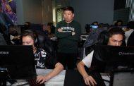 Первая Казахстанская академия киберспорта открыла новую тренировочную базу в Алматы