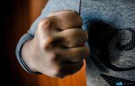 Ответственность за семейно-бытовые конфликты напротив усилена – Генпрокуратура