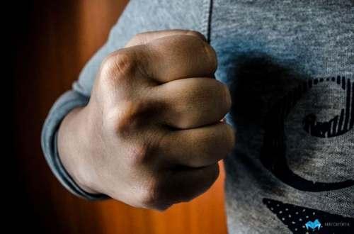 В Туркестанской области полицейский три года насиловал школьника