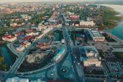 Торговый оборот Томской области с Казахстаном в 2018г составил $70 млн