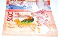 Минфин урезал расходы ЦИК на президентские выборы в Казахстане