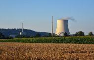 Место определено, но решение не принято – Минэнерго о строительстве АЭС