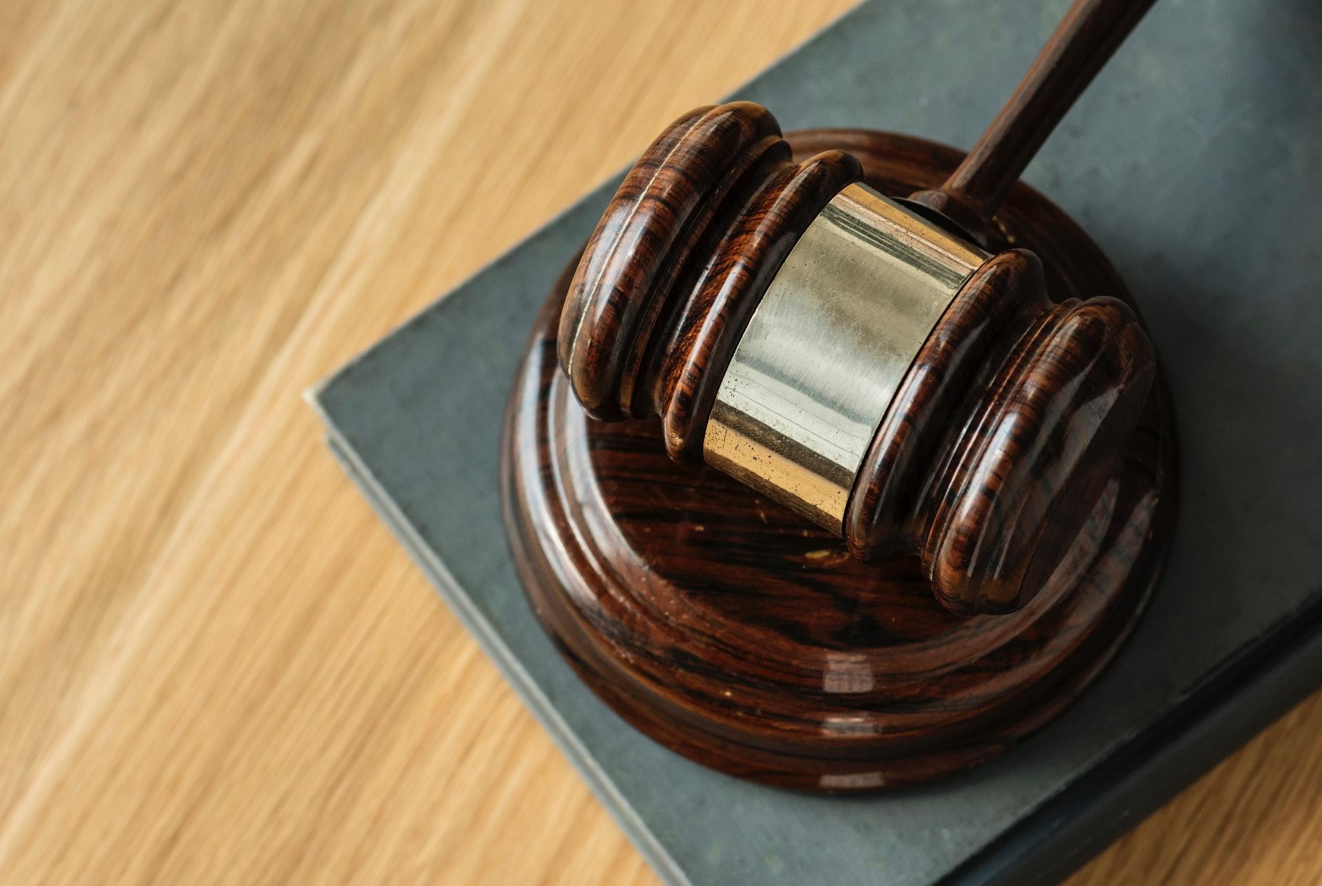 В Казахстане запустили пилотные «семейные суды»