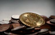 Казахстанским фермерам предлагают продавать зерно за криптовалюту – bidaiCoin