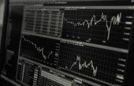 АБР: Экономический рост в Казахстане замедлится в 2019 году