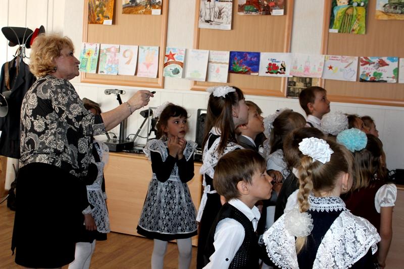 Юные художники Костанайской области победили в российском конкурсе