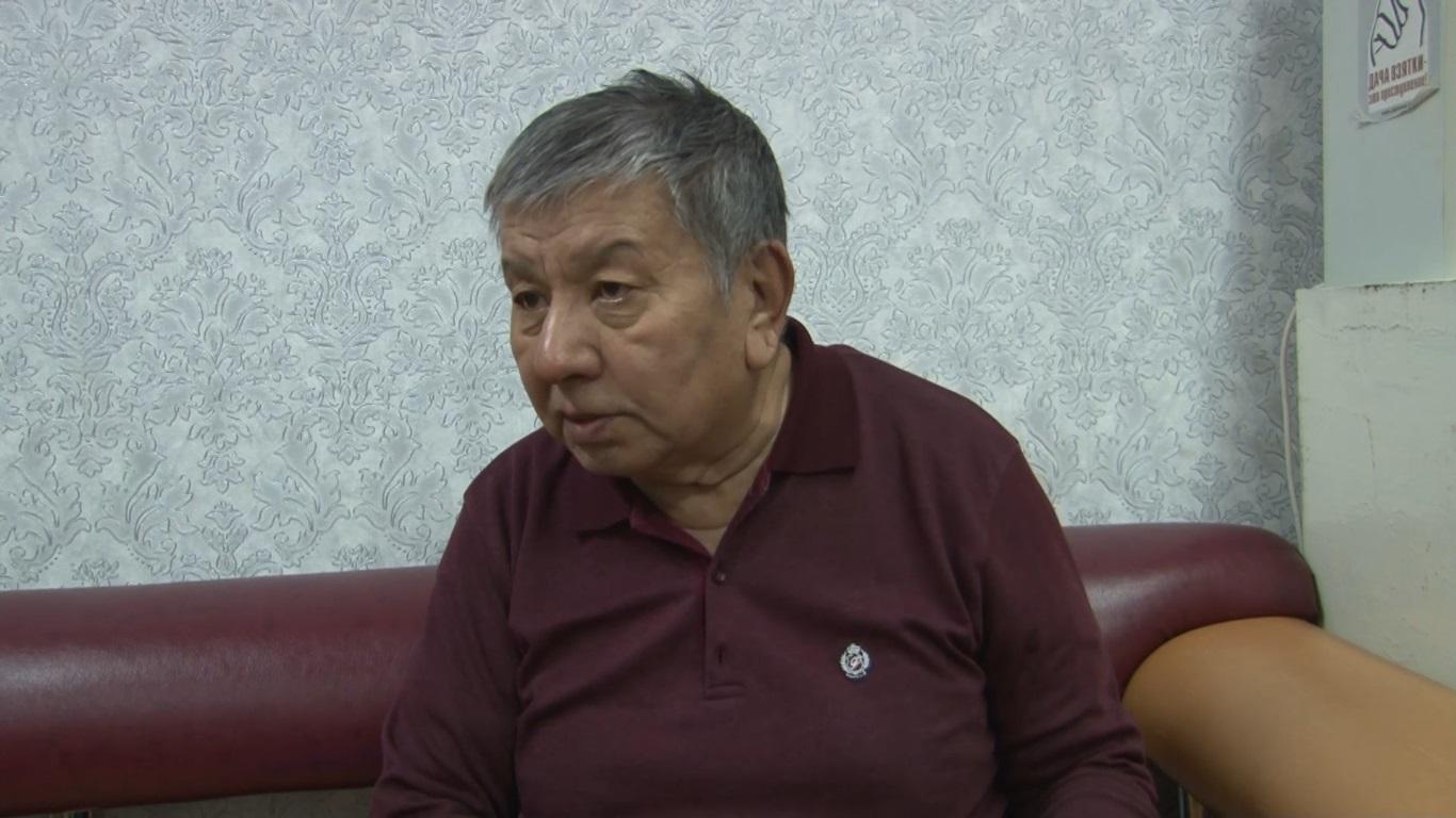 Подрядчик из Костаная восемь месяцев не может добиться выплаты за работу, выполненную по государственному заказу
