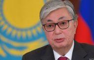 Токаев поздравил казахстанцев с началом Рамазана: Это время безграничного добра