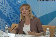 «Журналист — это посредник между экспертом и аудиторией» — директор информационно-аналитического центра МГУ Дарья Чижова