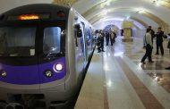 В Алма-Ате назвали сроки строительства новых станций метрополитена