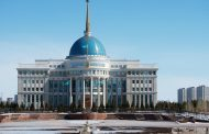 Эксперт: для России важно, чтобы в выборы в Казахстане никто не вмешался