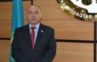 Представитель Федерации профсоюзов зарегистрирован кандидатом в президенты