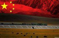 Китай призвал Казахстан к совместному развитию урбанизации