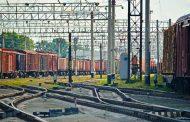 Казахстан остановил экспорт СУГ и угля на Украину из-за запрета РФ