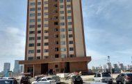 Участники программы «Нұрлы жер» в Нур-Султане почти год не могут заселиться в свои квартиры