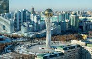 В Нур-Султане состоялось открытие пятого конкурса молодых пианистов Astana Piano Passion