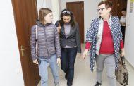 Журналистов «Нашей газеты» суд обязал выплатить 300 000 тенге морального вреда сотруднику УБОП за не понравившиеся ему слова
