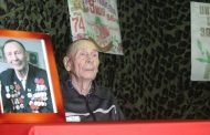 Казахстанцы возмущены приговором суда, который отправил 93-летнего ветерана ВОВ за решетку