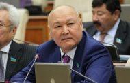 Выборы в Казахстане — кандидаты: 19 ошибок допустил Жуматай Алиев