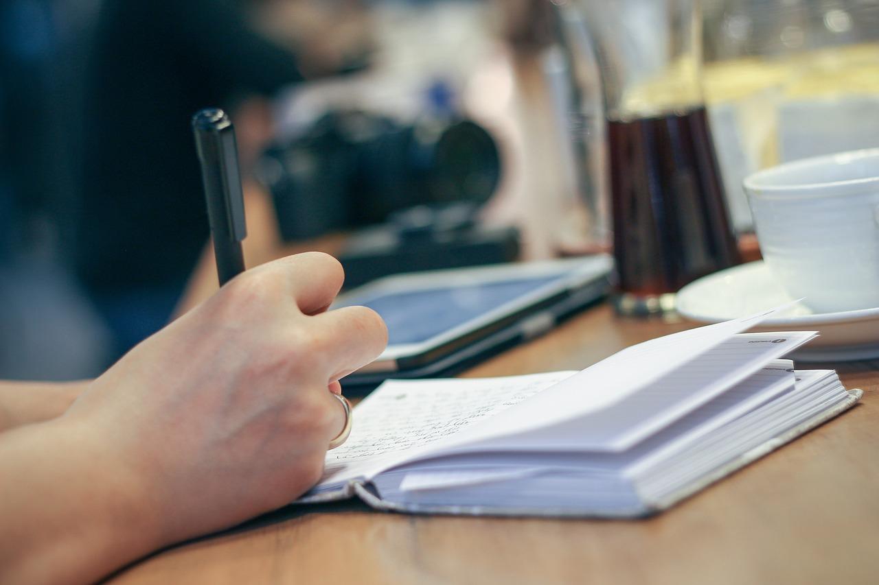 Каждый проект ГЧП утверждается на общественном совете и на сессии облмаслихата
