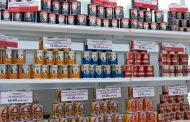 Орский мясокомбинат увеличил экспорт тушенки в Казахстан