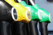 Производство бензина в Казахстане за семь месяцев выросло на 10%
