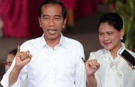 В Индонезии спустя месяц после выборов закончили подсчёт голосов. Победил действующий президент