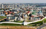 В Казани откроют избирательный участок выборов президента Казахстана