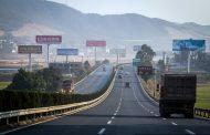 Китай предложил Казахстану согласовать транспортные программы развития