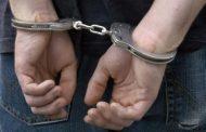 Экс-председателя Аулиекольского районного суда осудили на 4 года лишения свободы