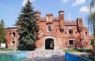 Журналисты, рассказавшие о роли Великой Отечественной войны в истории своей семьи, смогут увидеть Брестскую крепость