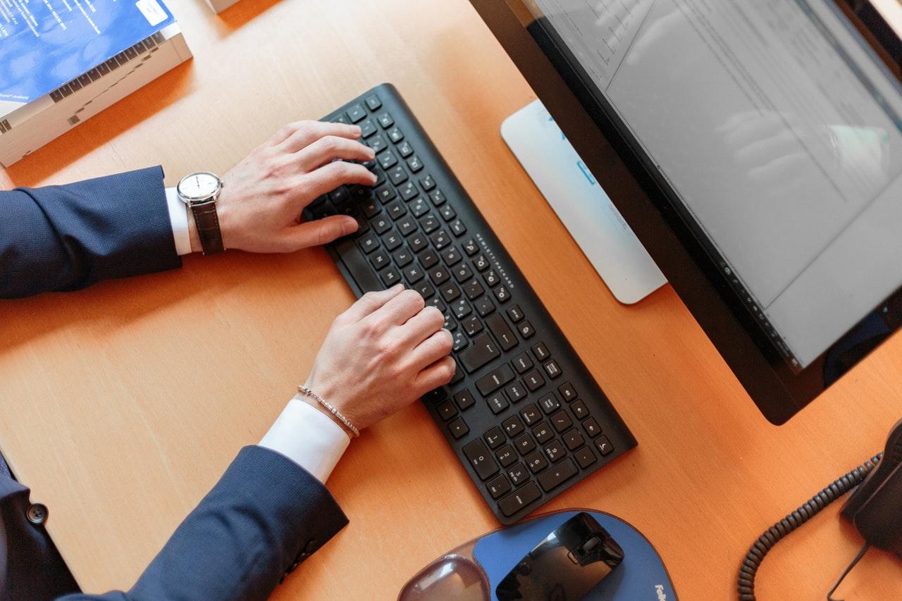 Костанайский отдел регистрации актов гражданского состояния не успевает оцифровывать записи