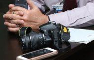 Журналисты России и Казахстана соберутся 21 мая в Костанае