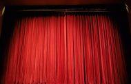 Казахстанские артисты театров выступят на российской сцене