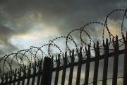 Международных наркоторговцев отправили за решетку в Казахстане